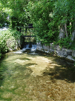 67-Empellement du Moulin Garraud (Copier)